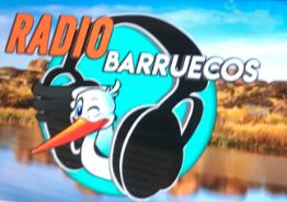 RadioEdu